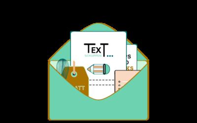 Direktes Zwiegespräch mit deinen Kund[inn]en – Zutatenliste für deinen Newsletter