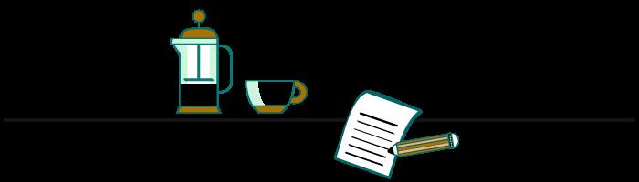 Textschuppen – gemütlich Texte selber schreiben oder besser schreiben lassen.
