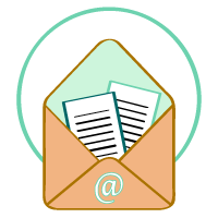 TEXTSCHUPPEN - Newsletter texten