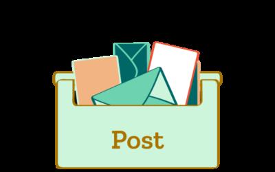 6 gute Gründe, warum Newsletter abonniert werden