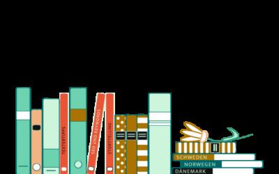 5 Tipps für leicht verdauliche Webtexte, die gern gelesen werden